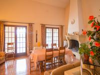 French property for sale in MONS, Var - €383,000 - photo 5