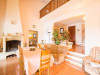 French property for sale in MONS, Var - €383,000 - photo 4