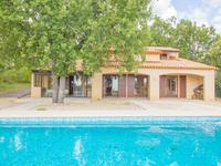 French property for sale in MONS, Var - €383,000 - photo 2