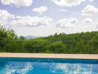 French property for sale in MONS, Var - €383,000 - photo 9