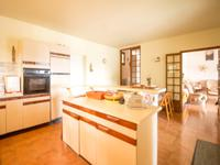 French property for sale in MONS, Var - €383,000 - photo 3