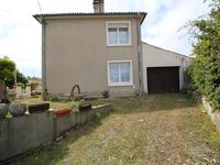 French property for sale in NERE, Charente Maritime - €114,450 - photo 3