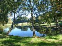French property, houses and homes for sale inVILLAINES LA JUHELMayenne Pays_de_la_Loire