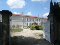 houses and homes for sale inARCHIACCharente_Maritime Poitou_Charentes