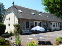 French property, houses and homes for sale inGIMEL LES CASCADESCorreze Limousin