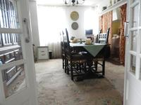 French property for sale in GIMEL LES CASCADES, Correze - €349,990 - photo 4