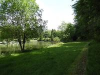 French property for sale in GIMEL LES CASCADES, Correze - €349,990 - photo 7