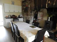 French property for sale in GIMEL LES CASCADES, Correze - €365,000 - photo 3