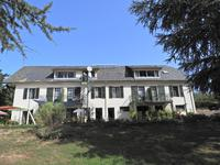 French property for sale in GIMEL LES CASCADES, Correze - €349,990 - photo 2