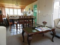 French property for sale in GIMEL LES CASCADES, Correze - €349,990 - photo 5