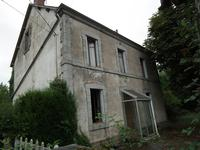 French property for sale in AUZANCES, Creuse - €79,200 - photo 3