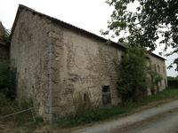 French property for sale in AUZANCES, Creuse - €79,200 - photo 5
