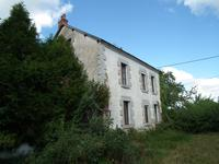 French property for sale in AUZANCES, Creuse - €79,200 - photo 2