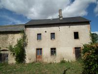 French property for sale in AUZANCES, Creuse - €79,200 - photo 4