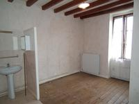French property for sale in AUZANCES, Creuse - €79,200 - photo 10
