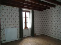 French property for sale in AUZANCES, Creuse - €79,200 - photo 9