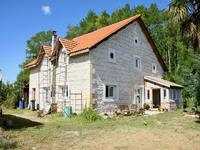 French property for sale in ST AVIT ST NAZAIRE, Gironde - €220,000 - photo 2