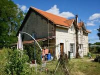 French property for sale in ST AVIT ST NAZAIRE, Gironde - €220,000 - photo 10