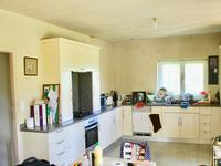 French property for sale in ST AVIT ST NAZAIRE, Gironde - €220,000 - photo 4