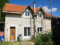 French property for sale in ST AVIT ST NAZAIRE, Gironde - €220,000 - photo 6