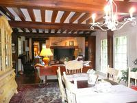French property for sale in BOURGEAUVILLE, Calvados - €874,500 - photo 5