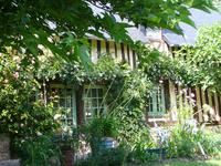 French property, houses and homes for sale inBOURGEAUVILLECalvados Normandy