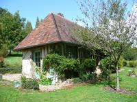 French property for sale in BOURGEAUVILLE, Calvados - €874,500 - photo 2