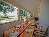 French property for sale in VERTEUIL DAGENAIS, Lot et Garonne - €445,000 - photo 5