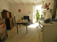 Maison à vendre à AVAILLES LIMOUZINE en Vienne - photo 5