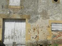 Maison à vendre à AVAILLES LIMOUZINE en Vienne - photo 9