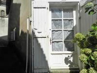 Maison à vendre à AVAILLES LIMOUZINE en Vienne - photo 1