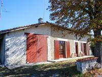 French property, houses and homes for sale in ST AULAIS LA CHAPELLE Charente Poitou_Charentes