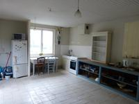 French property for sale in VELINES, Dordogne - €99,000 - photo 9