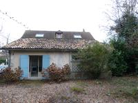 French property for sale in VELINES, Dordogne - €99,000 - photo 3