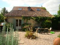 French property for sale in VELINES, Dordogne - €99,000 - photo 4