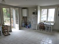French property for sale in VELINES, Dordogne - €99,000 - photo 10