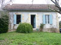 French property for sale in VELINES, Dordogne - €99,000 - photo 2