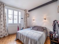Appartement à vendre à PARIS XV en Paris - photo 3