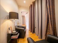 Appartement à vendre à PARIS XV en Paris - photo 8
