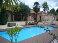 French property, houses and homes for sale inMAUZACHaute_Garonne Midi_Pyrenees