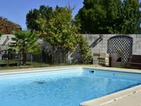 French property for sale in COURBILLAC, Charente - €348,150 - photo 3