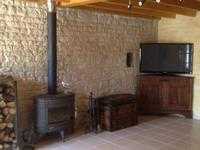 French property for sale in COURBILLAC, Charente - €348,150 - photo 5