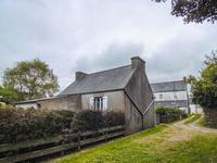 French property for sale in PLOUNEOUR MENEZ, Finistere - €75,000 - photo 4