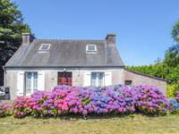 French property for sale in PLOUNEOUR MENEZ, Finistere - €75,000 - photo 2