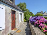 French property for sale in PLOUNEOUR MENEZ, Finistere - €75,000 - photo 3