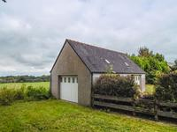 French property for sale in PLOUNEOUR MENEZ, Finistere - €75,000 - photo 5