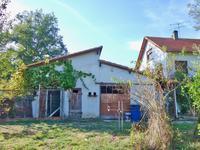 Maison à vendre à ST AULAYE en Dordogne - photo 8