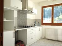 Maison à vendre à ST AULAYE en Dordogne - photo 3