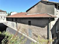 French property for sale in BELLAC, Haute Vienne - €41,000 - photo 2