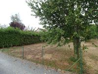 French property for sale in SANXAY, Vienne - €89,000 - photo 10